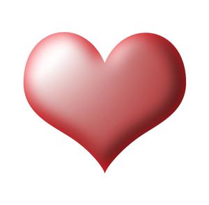 kalp bir gün belki hayatta